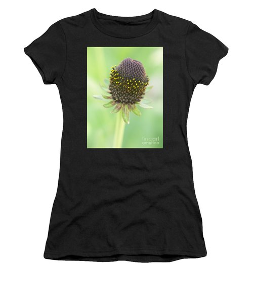 Fairy Ring Women's T-Shirt (Athletic Fit)
