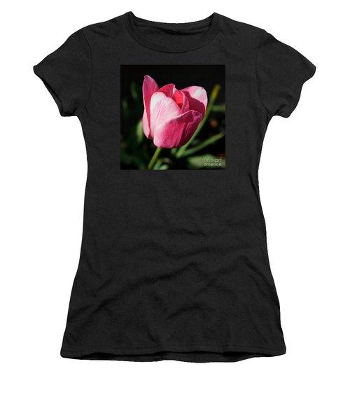 Threshold - Faith In The Light Of Dawn Women's T-Shirt