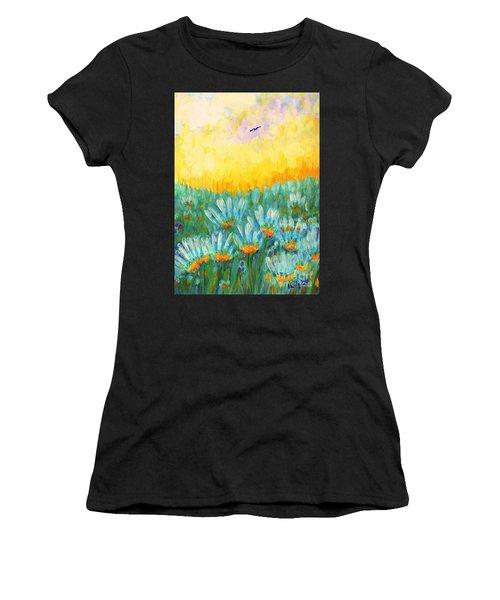Firelight Women's T-Shirt