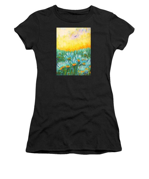 Firelight Women's T-Shirt