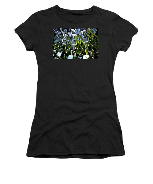 Flex 2 Women's T-Shirt