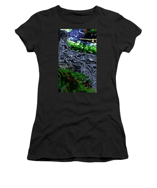 Flo Women's T-Shirt