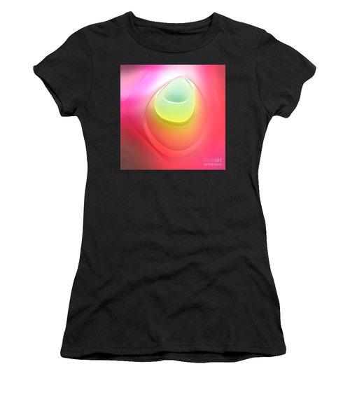Formes Lascives - S55c03 Women's T-Shirt