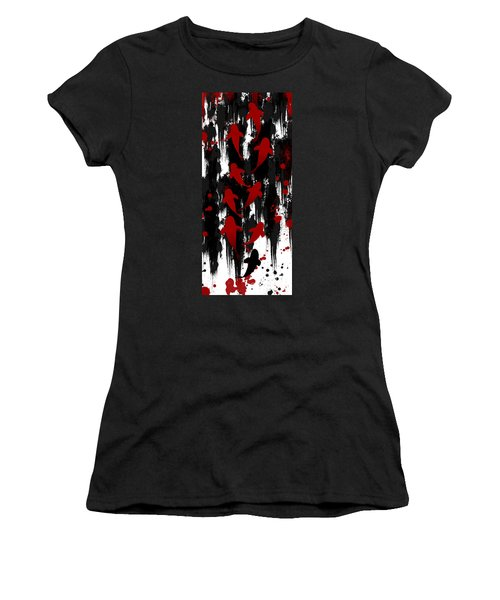 Formula Of Harmony Women's T-Shirt