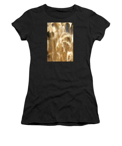 Gentle Life Women's T-Shirt
