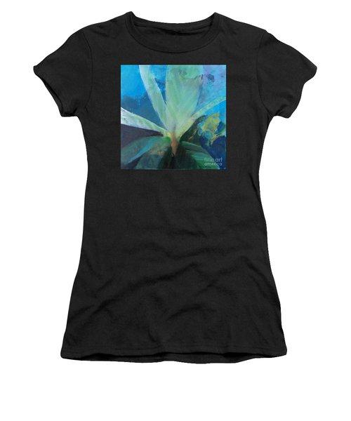 Ginger Tea Women's T-Shirt