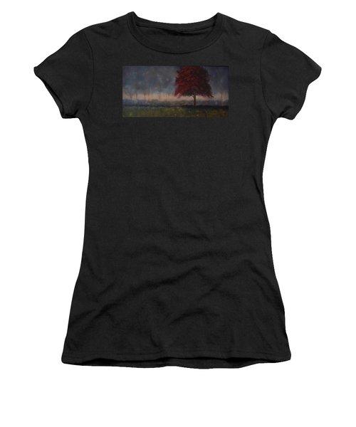 Glimmer Women's T-Shirt