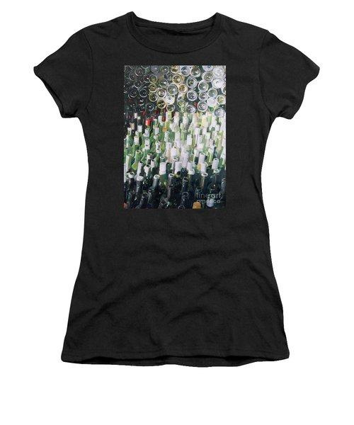 Good Life Women's T-Shirt