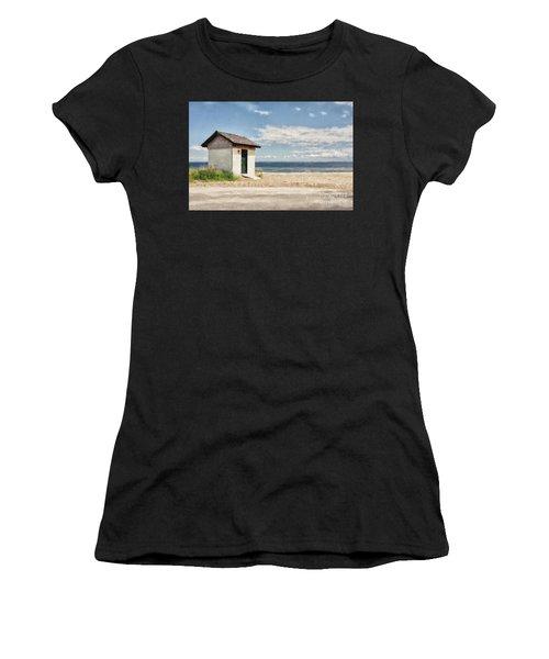 Greenwich Point Women's T-Shirt