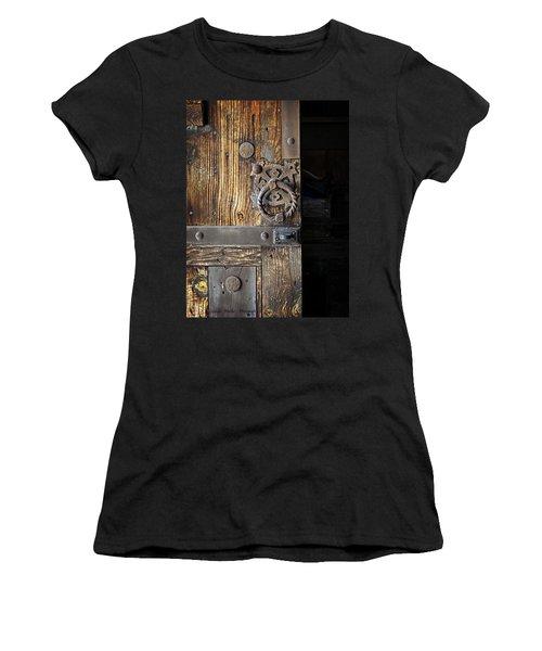 Hardware Women's T-Shirt