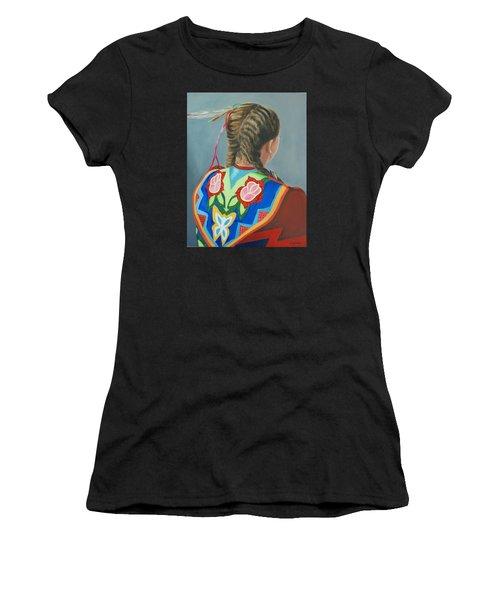 Heritage Women's T-Shirt