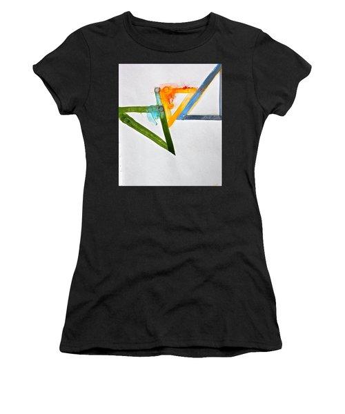High Noon Women's T-Shirt