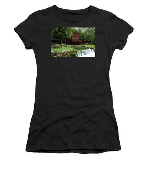 Hodgson Mill Women's T-Shirt