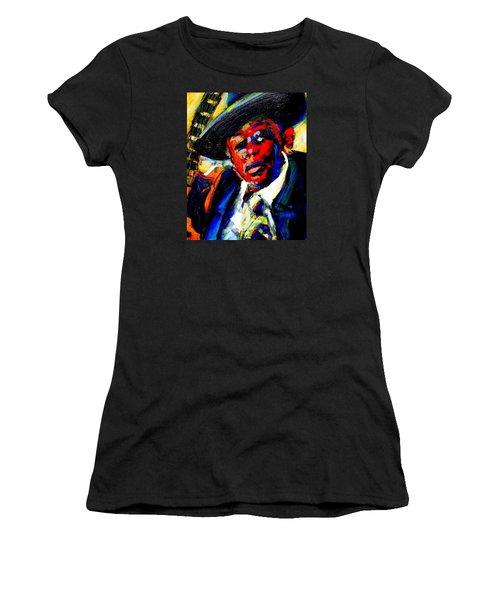 Hooker Women's T-Shirt