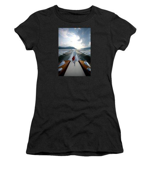 Hudson River Riva Women's T-Shirt