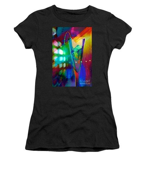 Ice-2 Women's T-Shirt