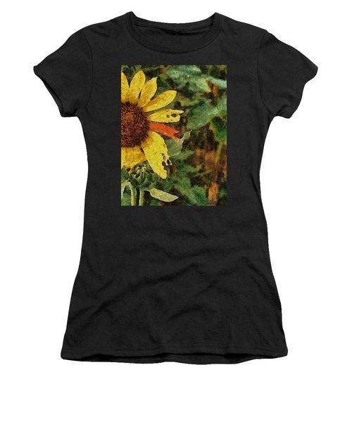 Imperfect Beauty Women's T-Shirt