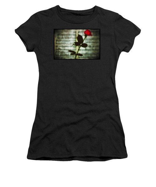 In My Life Women's T-Shirt