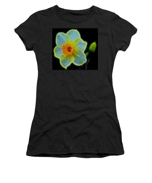 Incandescent Women's T-Shirt