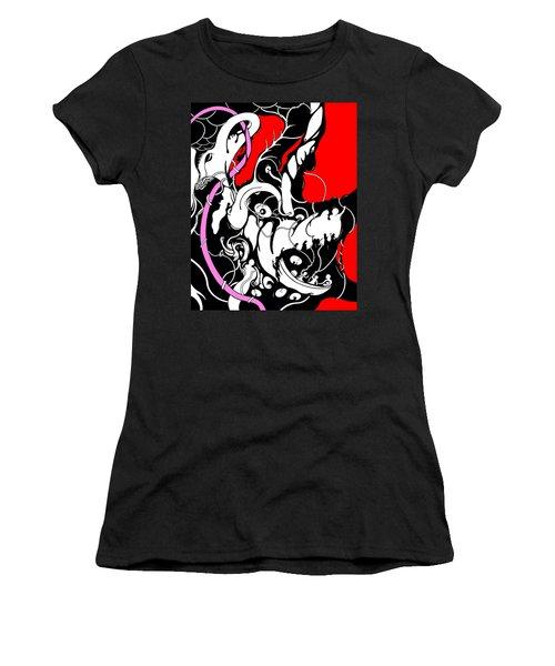 Incubus Women's T-Shirt