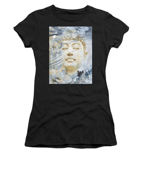 Inner Infinity Women's T-Shirt