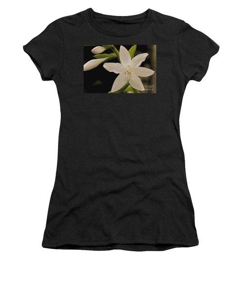 Its Summer Women's T-Shirt