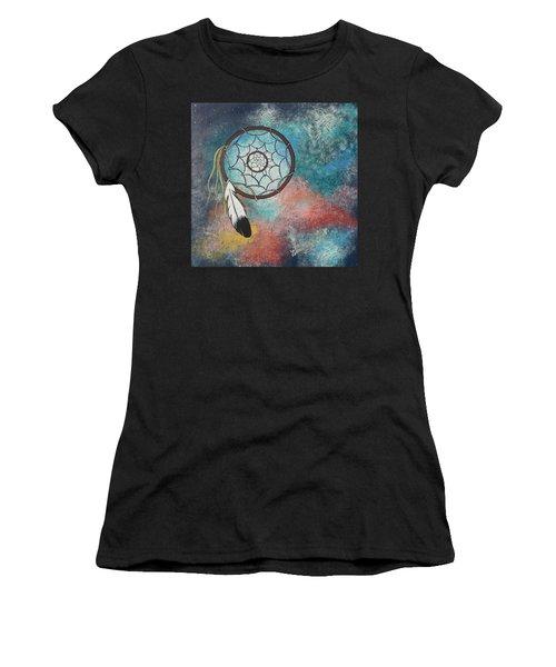 Jessie's Sweet Dreams Women's T-Shirt