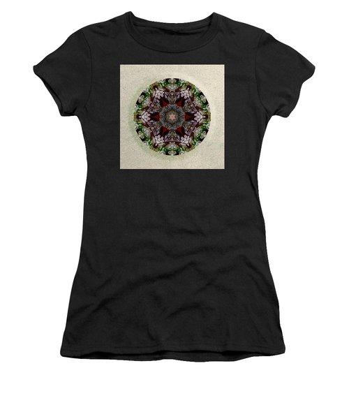 Jewels Of The Sea  Women's T-Shirt