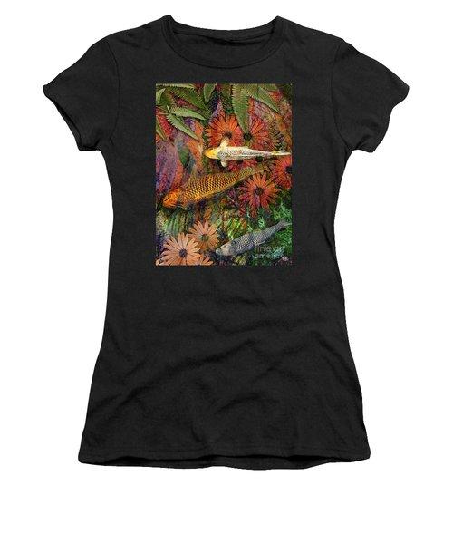 Kona Kurry Women's T-Shirt