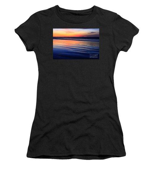La Jolla Shores Women's T-Shirt