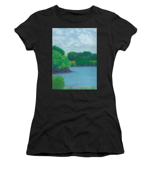 Last Day Women's T-Shirt
