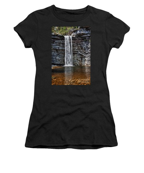 Let It Flow Women's T-Shirt