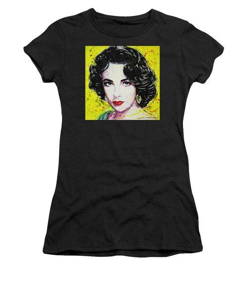 Liz Women's T-Shirt