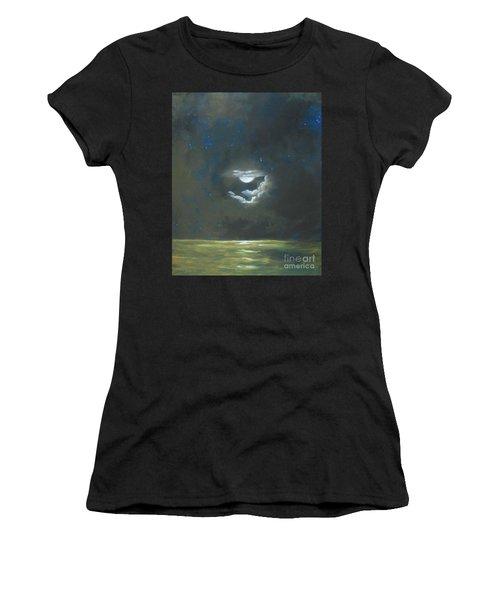Long Journey Home Women's T-Shirt