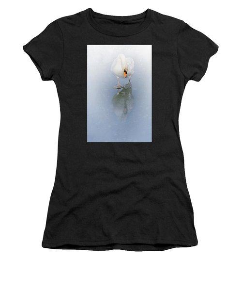 Look Alike Women's T-Shirt