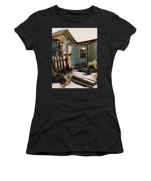 Love Shack Women's T-Shirt