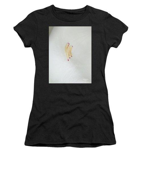 Magnolia Matches Women's T-Shirt