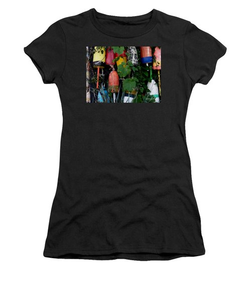 Maine Retirees Women's T-Shirt