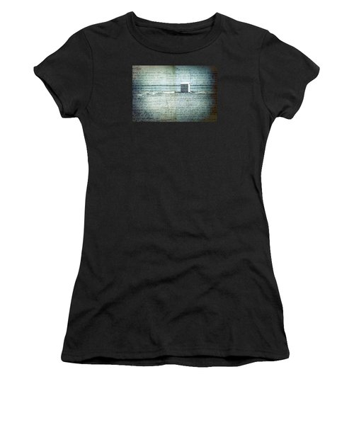 Memories... Women's T-Shirt