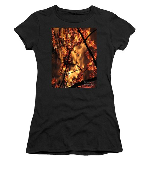 Metamorphosis Women's T-Shirt