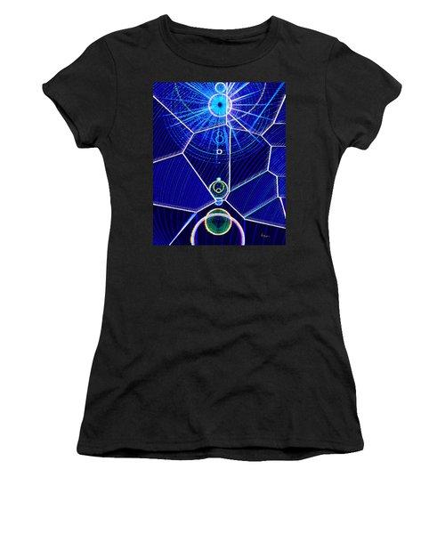 Midori Sunrise Women's T-Shirt