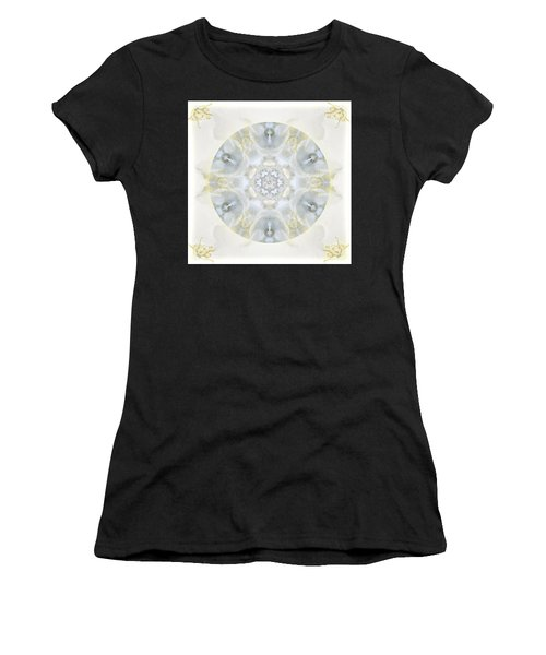 Monoi Women's T-Shirt