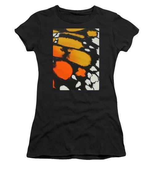 Monarch Women's T-Shirt