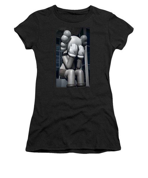 Monday Already? Women's T-Shirt