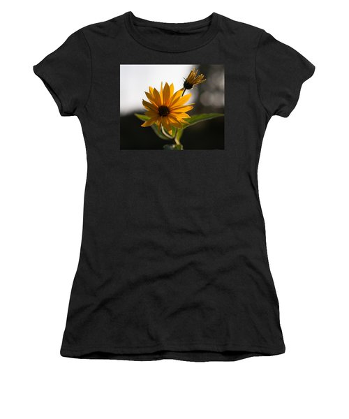 Morning Sunshine Women's T-Shirt