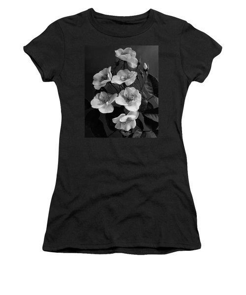 Moschata Alba Women's T-Shirt