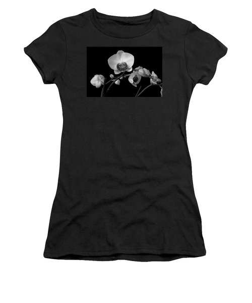 Moth Orchids Women's T-Shirt