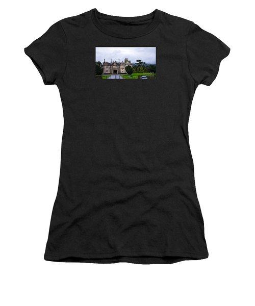 Muckross House Women's T-Shirt