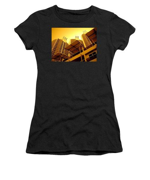 Murano Grande, Miami Women's T-Shirt