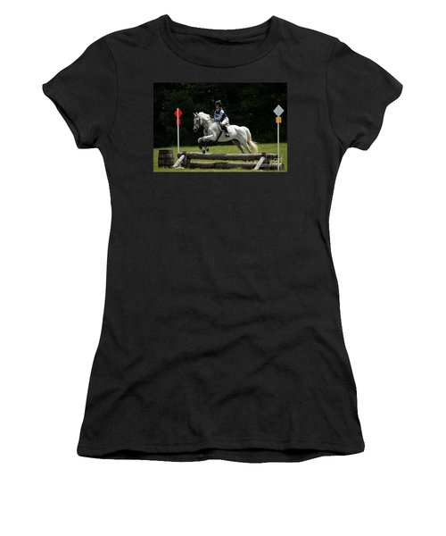 Natural Eventers Women's T-Shirt